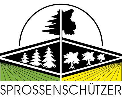 sprossenschuetzer.de